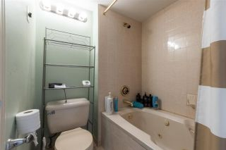 """Photo 21: 501 71 JAMIESON Court in New Westminster: Fraserview NW Condo for sale in """"PALACE QUAY"""" : MLS®# R2608875"""
