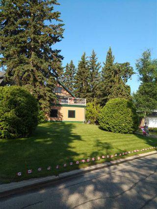 Photo 48: 305 LAKESHORE Drive: Cold Lake House for sale : MLS®# E4228958