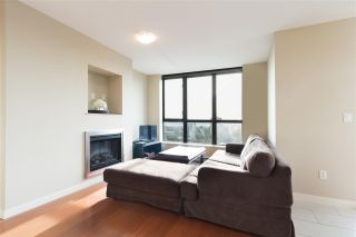 "Photo 3: 1508 511 ROCHESTER Avenue in Coquitlam: Coquitlam West Condo for sale in ""ENCORE TOWER"" : MLS®# R2225577"