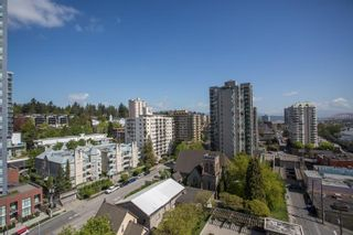 """Photo 19: 1503 39 SIXTH Street in New Westminster: Downtown NW Condo for sale in """"Quantum"""" : MLS®# R2579067"""