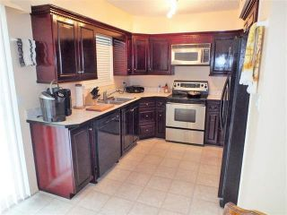 Photo 7: 510 5TH Avenue in Hope: Hope Center House for sale : MLS®# R2355751