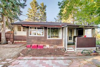 Photo 38: 1235 20 Avenue NW in Calgary: Capitol Hill Detached for sale : MLS®# A1146837