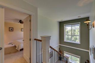 """Photo 39: 36198 CASCADE RIDGE Drive in Mission: Dewdney Deroche House for sale in """"Cascade Ridge"""" : MLS®# R2496683"""