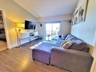 Photo 6: 423 14808 125 Street in Edmonton: Zone 27 Condo for sale : MLS®# E4261921