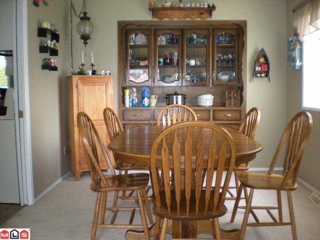 Photo 3: Photos: 45146 INSLEY Avenue in Sardis: Sardis West Vedder Rd House for sale : MLS®# H1201487