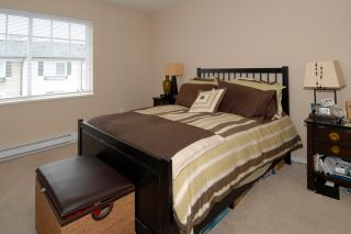 Photo 6: 57 7238 189TH STREET: Townhouse for sale : MLS®# F1303620