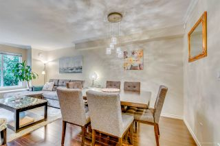 """Photo 9: 32 19141 124TH Avenue in Pitt Meadows: Mid Meadows Townhouse for sale in """"MEADOWVIEW ESTATES"""" : MLS®# R2209397"""