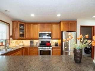 Photo 18: 906 Cassandra Pl in : Na North Nanaimo House for sale (Nanaimo)  : MLS®# 858729
