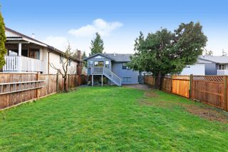 """Photo 21: 1182 ESPERANZA Drive in Coquitlam: New Horizons House for sale in """"NEW HORIZONS"""" : MLS®# R2555181"""