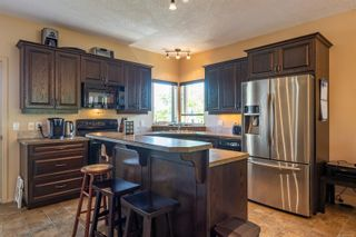 Photo 4: 110 Vermont Dr in : CR Willow Point House for sale (Campbell River)  : MLS®# 882704