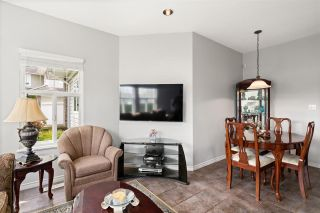 """Photo 12: 7 1290 AMAZON Drive in Port Coquitlam: Riverwood Townhouse for sale in """"CALLAWAY GREEN"""" : MLS®# R2575341"""