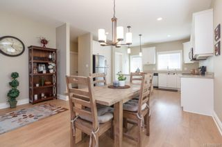 Photo 10: 3418 Ambrosia Cres in Langford: La Happy Valley House for sale : MLS®# 824201