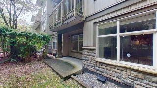"""Photo 34: 116 14885 105 Avenue in Surrey: Guildford Condo for sale in """"REVIVA"""" (North Surrey)  : MLS®# R2574705"""