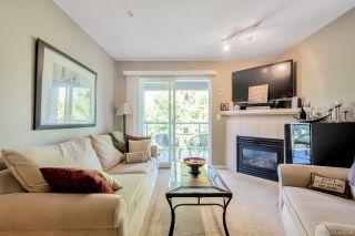 "Photo 7: 310 1280 MERKLIN Street: White Rock Condo for sale in ""The Patterson"" (South Surrey White Rock)  : MLS®# R2491898"