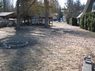 Photo 6: 1271 Dieppe: Sorrento Land Only for sale (shuswap)  : MLS®# 10201719