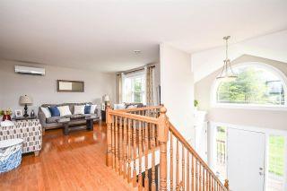 Photo 3: 206 Garrard Drive in Middle Sackville: 26-Beaverbank, Upper Sackville Residential for sale (Halifax-Dartmouth)  : MLS®# 202011854
