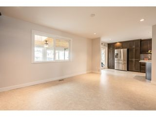 "Photo 19: 19567 63A Avenue in Surrey: Clayton House for sale in ""BAKERVIEW"" (Cloverdale)  : MLS®# R2541570"