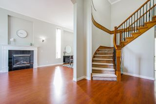 "Photo 2: 16750 86A Avenue in Surrey: Fleetwood Tynehead House for sale in ""Cedar Park Estates"" : MLS®# R2609674"