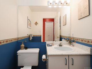 Photo 17: 26 2190 Drennan St in Sooke: Sk Sooke Vill Core Row/Townhouse for sale : MLS®# 833261