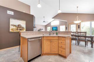 Photo 13: 10339 Wascana Estates in Regina: Wascana View Residential for sale : MLS®# SK870508