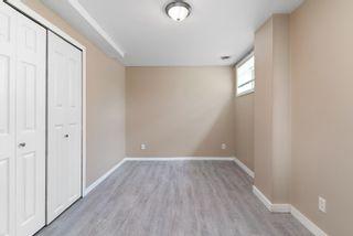 Photo 30: 6315 152 Avenue in Edmonton: Zone 02 House for sale : MLS®# E4246972