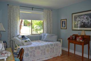 Photo 13: 5315 CEDARVIEW Place in Sechelt: Sechelt District House for sale (Sunshine Coast)  : MLS®# R2368813