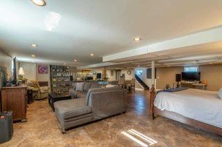 Photo 30: 8137 N Main Street in Adjala-Tosorontio: Everett Property for sale : MLS®# N5249633