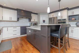 Photo 8: 764 Hanington Rd in : Hi Bear Mountain House for sale (Highlands)  : MLS®# 850933
