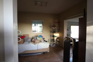 Photo 39: 57312 RGE RD 222: Rural Sturgeon County House for sale : MLS®# E4245586