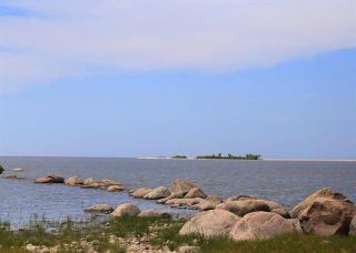 Photo 12: 0 SUNSET Bay in St Clements: Grand Marais Residential for sale (R27)  : MLS®# 202121562
