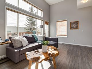 Photo 3: 133 COPPERFIELD Lane SE in Calgary: Copperfield Row/Townhouse for sale : MLS®# C4236105