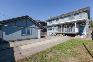 Photo 15: 4864 WATLING Street in Burnaby: Metrotown House for sale (Burnaby South)  : MLS®# R2005007