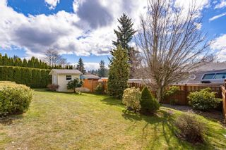 Photo 45: 1191 Thorpe Ave in : CV Courtenay East House for sale (Comox Valley)  : MLS®# 871618
