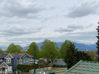 Photo 15: 4184 SLOCAN Street in Vancouver: Renfrew Heights House for sale (Vancouver East)  : MLS®# R2571134