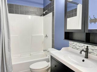 Photo 37: 6103 STINSON Way in Edmonton: Zone 14 House for sale : MLS®# E4245235