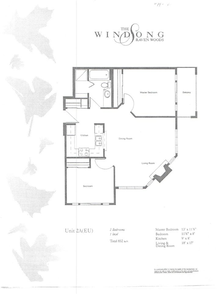 """Photo 16: Photos: 433 3600 WINDCREST Drive in North Vancouver: Roche Point Condo for sale in """"RAVENWOODS"""" : MLS®# R2072871"""