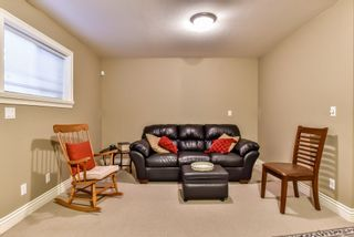 """Photo 19: 6576 193A Street in Surrey: Clayton House for sale in """"COPPER CREEK"""" (Cloverdale)  : MLS®# R2246737"""