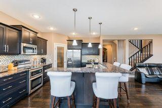 Photo 5: 18 CRANBERRY Bend: Fort Saskatchewan House for sale : MLS®# E4245180