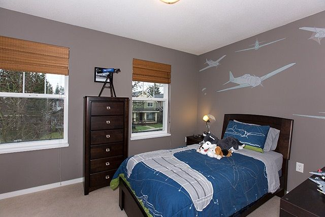 """Photo 11: Photos: 4 15075 60 Avenue in Surrey: Sullivan Station Townhouse for sale in """"Nature's Walk"""" : MLS®# R2028031"""