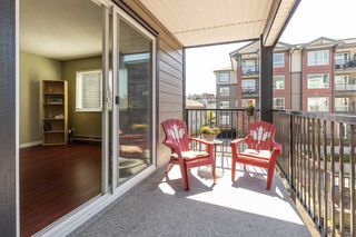 Photo 9: 202 2344 ATKINS Avenue in Port Coquitlam: Central Pt Coquitlam Condo for sale : MLS®# R2565721