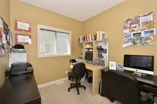 Photo 25: 121 EVERWOODS Court SW in Calgary: Evergreen Detached for sale : MLS®# C4306108