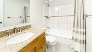 """Photo 23: 13 300 DECAIRE Street in Coquitlam: Maillardville Townhouse for sale in """"ROCHESTER ESTATES"""" : MLS®# R2607463"""