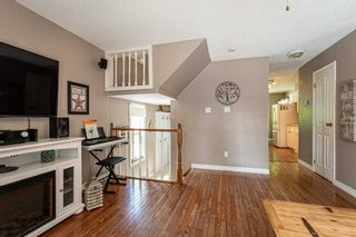 Photo 7: 525 Pineview Gardens: Shelburne House (2-Storey) for sale : MLS®# X4864998