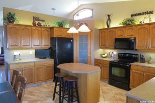 Photo 12: RM EDENWOLD in Edenwold: Commercial for sale (Edenwold Rm No. 158)  : MLS®# SK846460