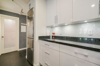 """Photo 11: 314 1230 HARO Street in Vancouver: West End VW Condo for sale in """"1230 HARO"""" (Vancouver West)  : MLS®# R2614987"""