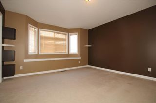 Photo 14: 402 2001 LUXSTONE Boulevard SW: Airdrie Row/Townhouse for sale : MLS®# C4284941