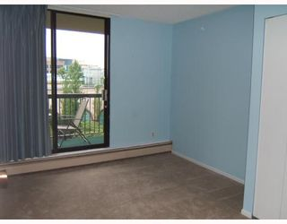 """Photo 7: 605 620 7TH Avenue in New_Westminster: Uptown NW Condo for sale in """"Charter House"""" (New Westminster)  : MLS®# V660368"""