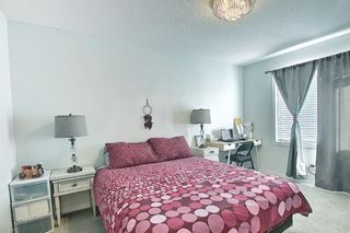 Photo 26: 110 Hillcrest Gardens SW: Airdrie Row/Townhouse for sale : MLS®# A1090717
