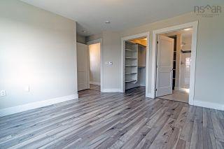 Photo 16: Lot 1226B 59 Travertine Court in Halifax: 7-Spryfield Residential for sale (Halifax-Dartmouth)  : MLS®# 202122640