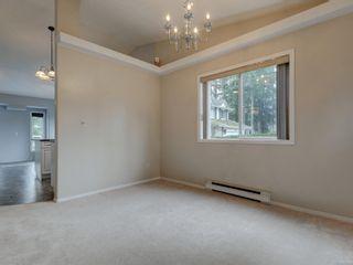 Photo 9: 2681 Selwyn Rd in : La Mill Hill House for sale (Langford)  : MLS®# 864268